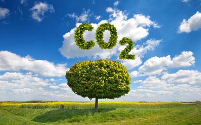 Fundusze Europejskie na infrastrukturę, klimat, środowisko