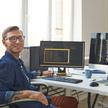 Doskonała marka polskich specjalistów IT oraz analityków jest znana na całym świecie.