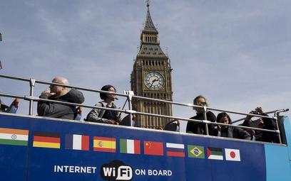 ABTA radzi, jaki Brexit korzystny dla turystyki