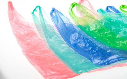 Plastikowe torby: kraje UE muszą zredukować zużycie