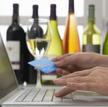 Eksperci oceniają, że od alkoholu uzależnione jest ok. 2 proc. polskiego społeczeństwa