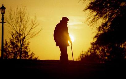 Niższy wiek emerytalny szkodliwy