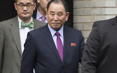 Korea Płn.: Seul drogo zapłaci za swój błędny wybór