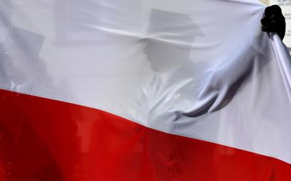 Jędrzej Bielecki: Jak Polska została bez przyjaciół