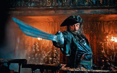 Piraci w kinie