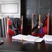 Sędziowie muszą co roku składać oświadczenia majątkowe