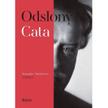 """""""Odsłony Cata. Stanisław Mackiewicz w listach"""", Stanisław Cat-Mackiewicz, wyd. Karta"""