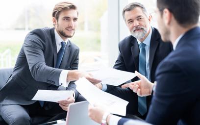 Dematerializacja akcji. Zmiany dla kilkunastu tysięcy firm