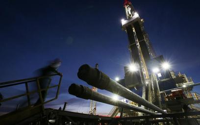 Rosyjski koncern bardziej dochodowy niż Exxon i Shell