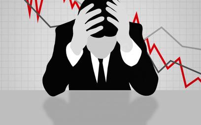 Złagodzenie warunków korzystania z ulgi na złe długi w PIT i CIT