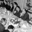 W rządowym ośrodku w Magdalence odbyło się 13 spotkań