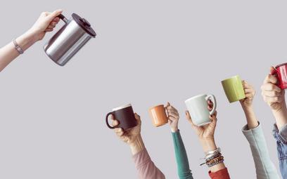 Czy kawa jest dobra dla zdrowia?