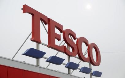 Niedługo nowa strategia Tesco. Podejście do rynku zmieniają też dyskonty wprowadzając wiele marek pr