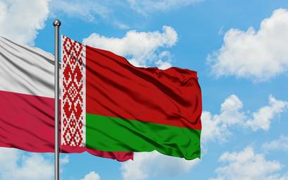 Pracownicy z Ukrainy i Białorusi ciągną na polski rynek pracy.