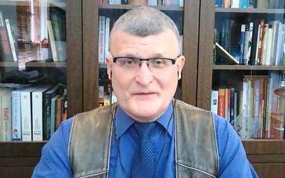 Koronawirus. Obostrzenia w całej Polsce. Ekspert o lockdownie i zamknięciu szkół