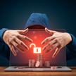 Ransomware - hakerzy poczynają sobie coraz śmielej wzbudzając strach także wśród polskich przedsiębi