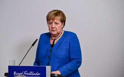 Anna Słojewska: Bez sojusznika i miliardów euro