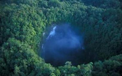 Dolina © Gilhem Maistre; źródło www.lengguru.org