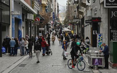 Betlej: Kierunki turystyczne ciągle mocno zainfekowane