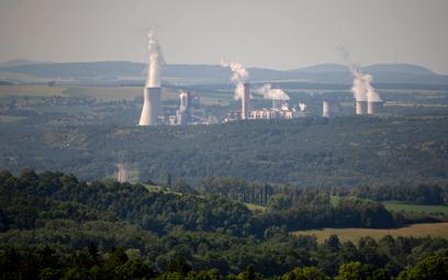 Polska zapłaci za kopalnię Turów Komisji Europejskiej