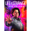"Okładka gry ""Life is strange: True colors"""