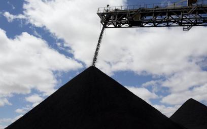 Poprawa w górnictwie, ale konieczne inwestycje