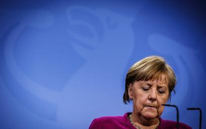 AstraZeneca: niemieckie landy ograniczają stosowanie