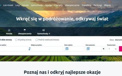 fot. esky.pl
