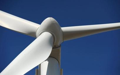 Pływające elektrownie wiatrowe w Portugalii