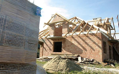 Wniosek o pozwolenie na budowę jak PIT