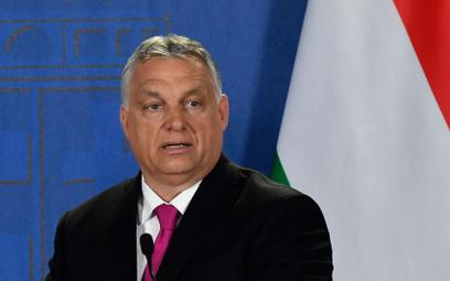 Ustawa dot. LGBT. Francuski minister spodziewa się sankcji przeciwko Węgrom
