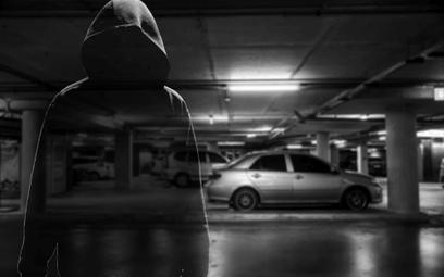 Ubezpieczyciel pomoże po kradzieży samochodu