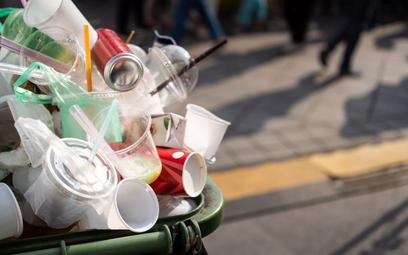 Rząd wziął się za śmieci i recykling. Co jest w nowelizacji ustawy o odpadach