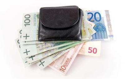 Dlaczego kredyt w euro jest zdradliwy i ryzykowny