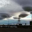 Jednym z wiodących trendów w branży technologicznej jest chmura