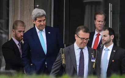 Negocjacje nuklearne. Sukces czy porażka