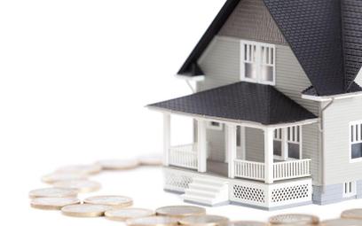 Licytacje komornicze nieruchomości - gdzie szukać