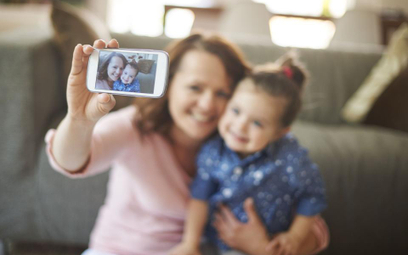 Rekrutacja do publicznych przedszkoli: korzystny wyrok NSA dla samotnych rodziców