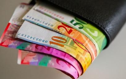 W ostatnim czasie zapada coraz więcej decyzji korzystnych dla frankowiczów