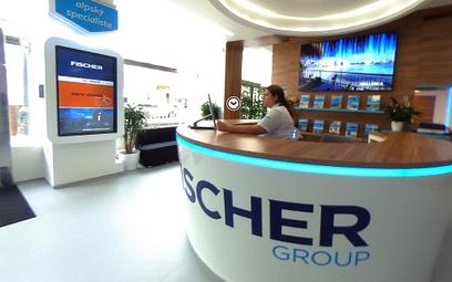 Niemcy kupili największe biuro podróży w Czechach