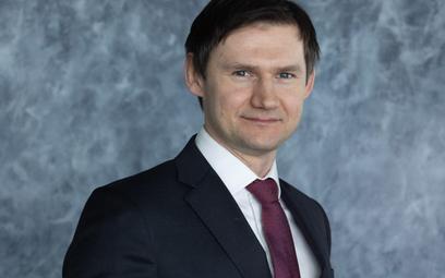Polski Ład – ład podatkowy będzie kosztowny dla biznesu