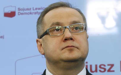 Marek Wikiński: PO chce zapewnić immunitety winnym katastrofy smoleńskiej