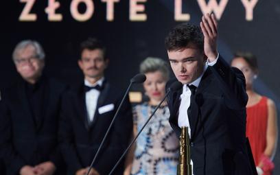 Nagrody 41. Festiwalu Filmowego w Gdyni