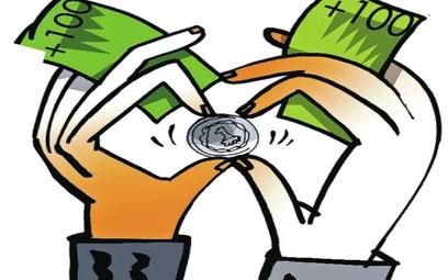 Prawo zamówień publicznych: Kiedy wadium zamienia się w przedpłatę - skutki w VAT