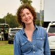 Jessica Bruder, reporterka