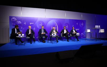Polskie firmy wykorzystują nowe narzędzia ekspansji zagranicznej