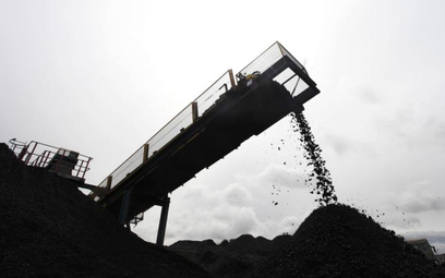 Związkowcy przeciw sprzedaży kopalni Kazimierz-Juliusz