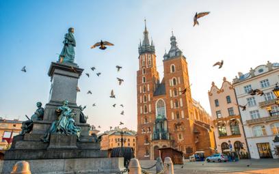 Gmina nie sfinansuje remontu pomnika z funduszu sołeckiego