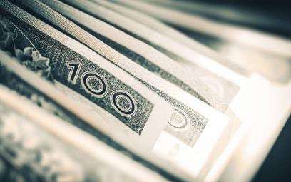 Banki zmieniają oprocentowanie lokat kwartalnych. Ranking