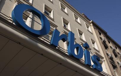 Orbis skupi swoje akcje do marca